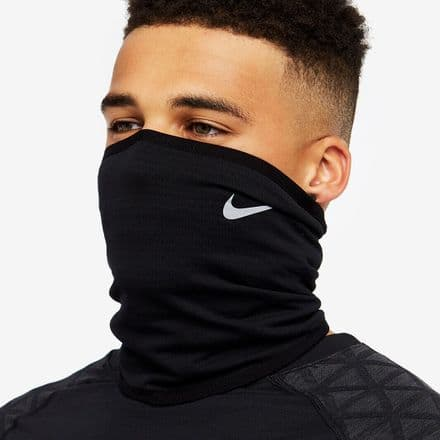 Nike Run Therma Neck Warmer 3.0